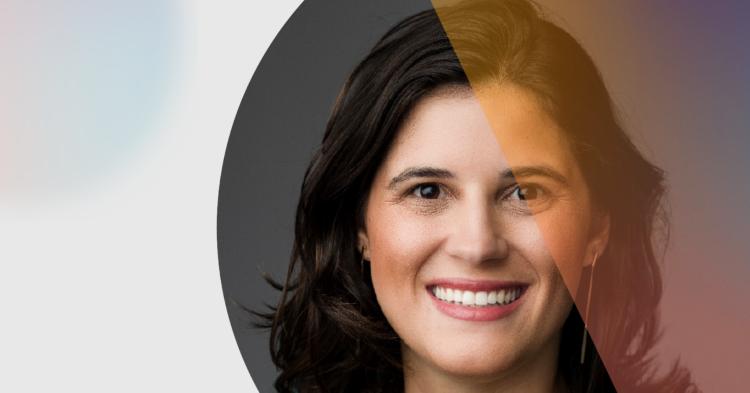 Luciana Dadalto é especialista em Diretrizes Antecipadas de Vontade